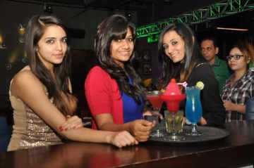 nightlife-in-chandigarh