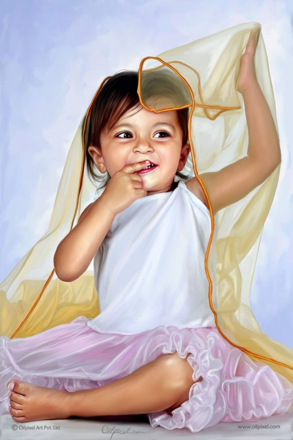 oil-122-kid-digital-portrait-painting-12-18